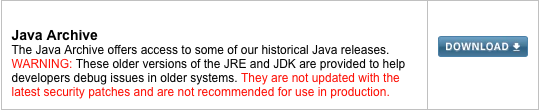 Java_Archive.png